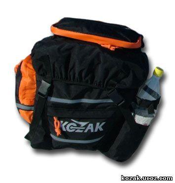 Осуществляем пошив рекламных сумок, мешков, рюкзаков, в промо... www.